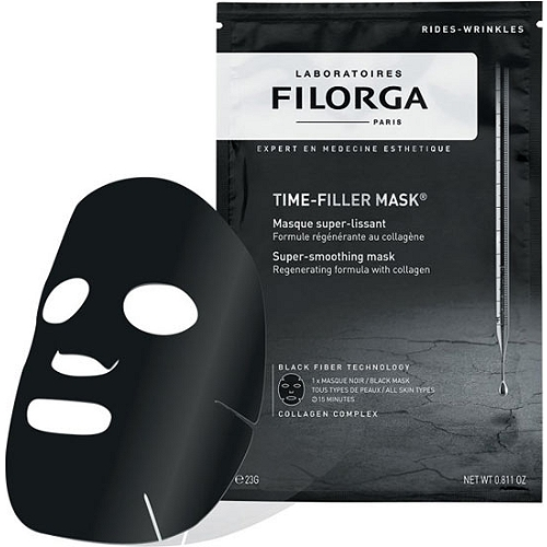 Time-Filler 1 masque lissant