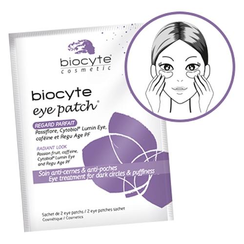 Eye patch x2