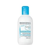 Bioderma Hydrabio Lait 250ml
