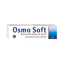 Osmosoft 150g