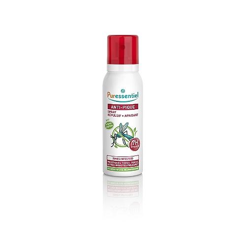 Spray anti-pique  75 ml