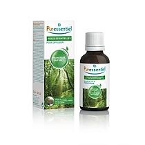 Diffuse promenade en forêt - huiles essentielles pour diffusion - 30ml