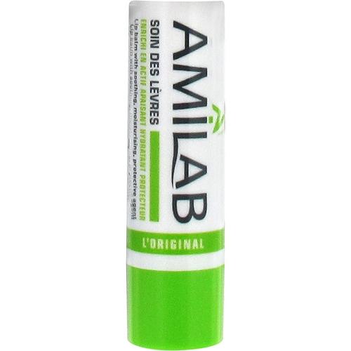 Soin des lèvres 4.7 g