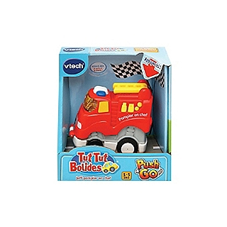 vtech-tut-tut-bolides-vehicules-push-go