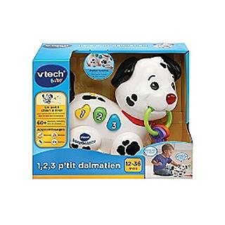 vtech-123-ptit-dalmatien