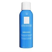 Serozinc peaux irritée 150 ml