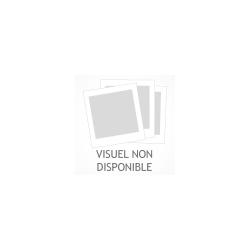 Quies protections auditives en cire naturelle - boite de 12 paires
