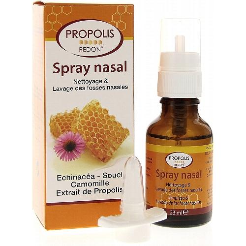 Spray nasal 23ml