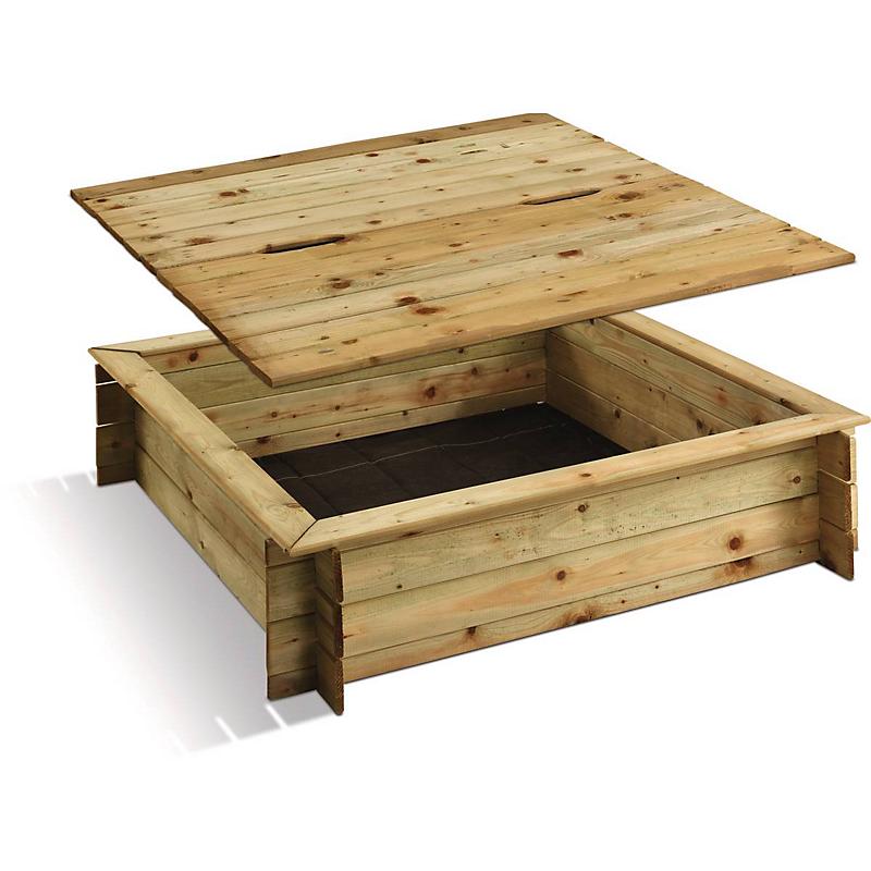 jeux de plein air pas cher loisirs et jeux maison. Black Bedroom Furniture Sets. Home Design Ideas