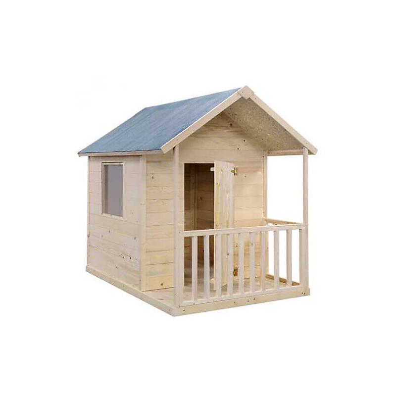 Maisonnette enfant KANGOUROU