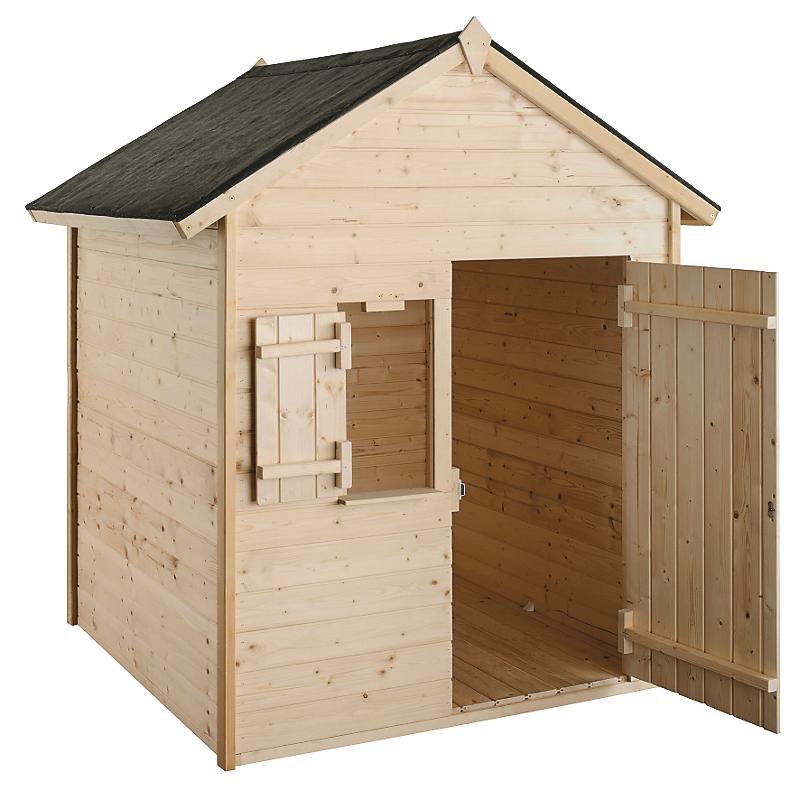 maison bois caraibes leclerc