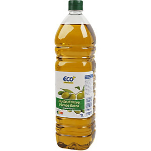 Huile D Olive Vierge Extra 1 L