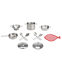 set-cusine-metal