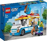 lego-city-le-camion-de-la-marchande-de-glaces-60253