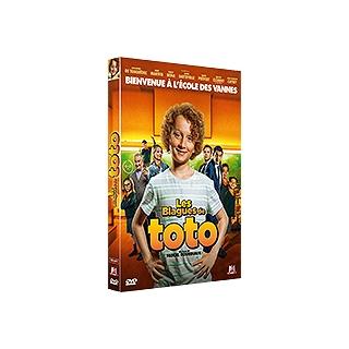 warner-home-video-les-blagues-de-toto-v-dvd