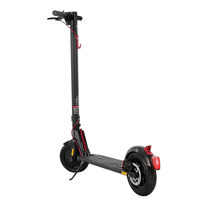 trottinette-electrique-pliable-wispeed-t850-noir