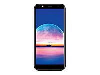 smartphone-android-logicom-le-prime-bleu