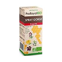 Spray gorge proroyal 15 ml