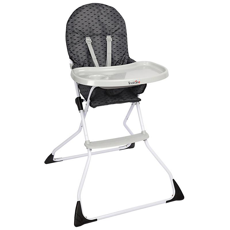 chaise-haute-kelvin-nami-gris-trotinne