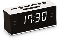 radio-reveil-bigben-rr60bcn-blanc