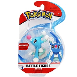 Figurines 5 cm ou 8 cm Pokémon - Pokémon - 80293