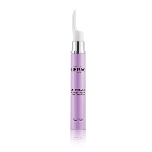 Lift integr serum yeux 15ml