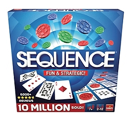 Sequence - 375000.006