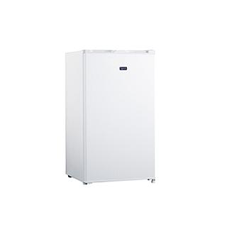 frigeavia-congelateur-1