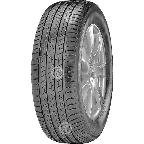 """Michelin Latitude Sport 3 PREMIUM 19"""""""