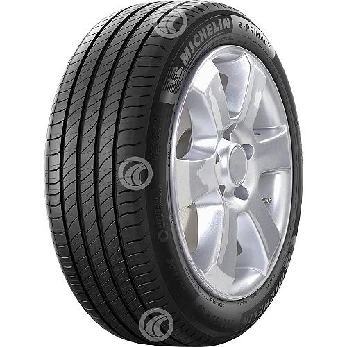 """Michelin e.Primacy PREMIUM 16"""""""
