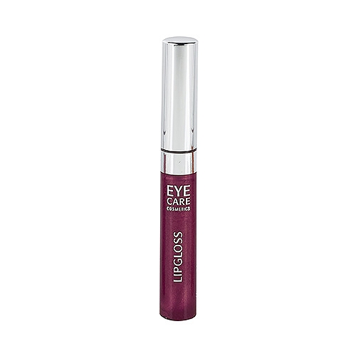 Lipgloss fruits rouges 4g