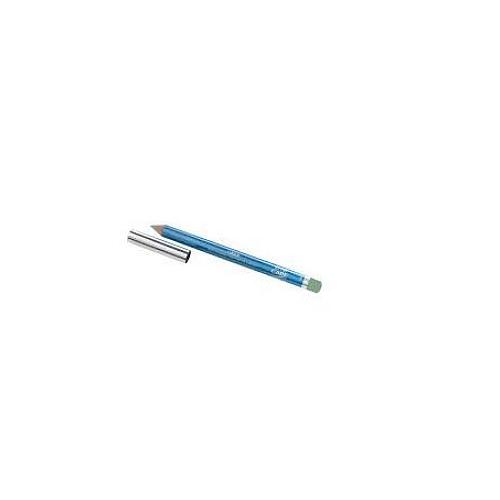 Eye care crayon liner yeux sans paraben 1.1 g - teinte : 704 : vert
