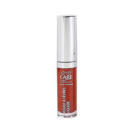 Rouge à lèvres liquide mandara 4,5ml
