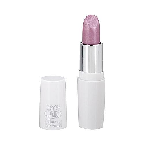 Rouge à lèvres rose eclat  4g