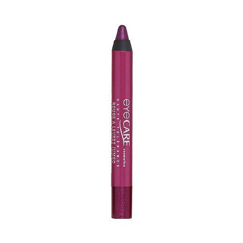 Crayon rouge à lèvres Jumbo guimauve 3,15g
