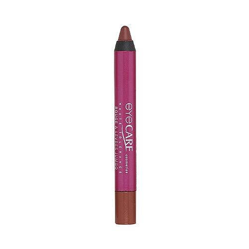 Crayon rouge à lèvres Jumbo brique 3,15