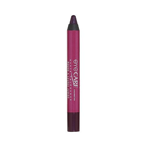Crayon rouge à lèvres Jumbo muscat 3,15g