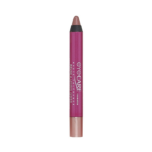 Crayon rouge à lèvres Jumbo abricot 3,15g