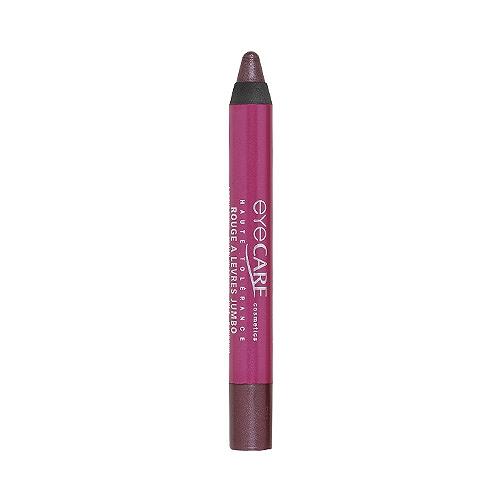 Crayon rouge à lèvres Jumbo volney 3,15g