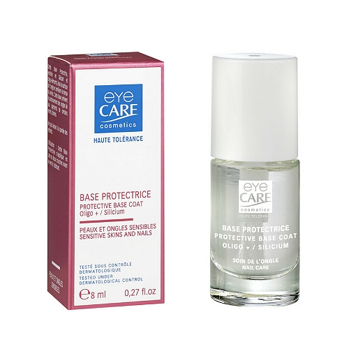 Base protectrice 8ml