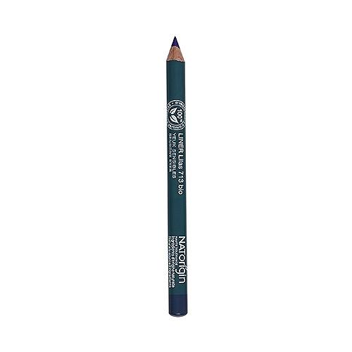 Crayon liner Bio 1,1 g lilas