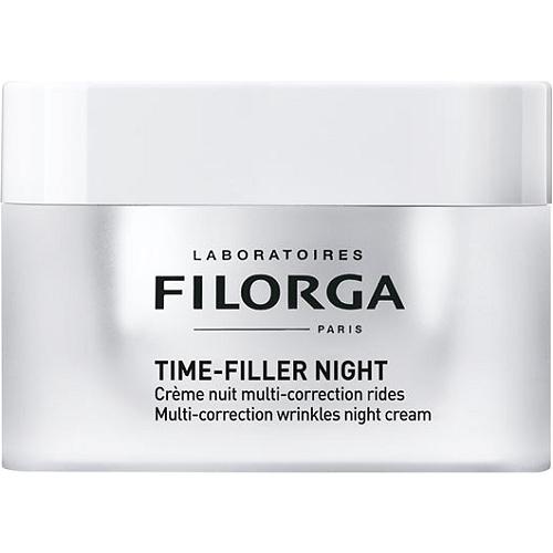 Time Filler night 50ml