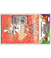 cahier-range-cartesbooster-pokemon-4