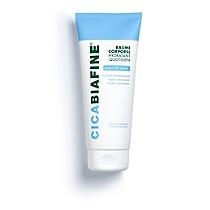 Cicabiafine Baume Hydratant Corporel Quotidien 200ml