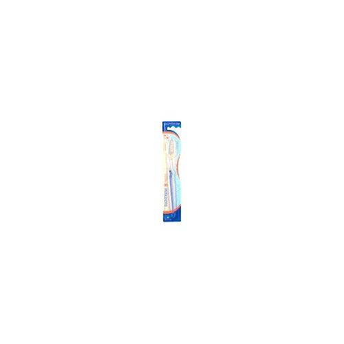 Brosse à dents performance médium