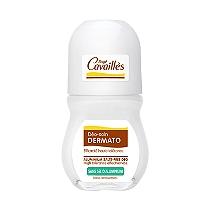 Roge Cavailles Deodorant Roll Dermatologique 50ml