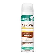 Déo-soin dermatologique 75ml