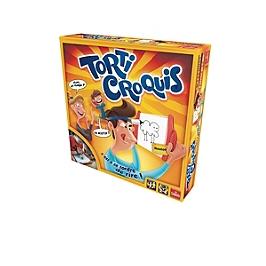 Tortis Croquis - 70040.006