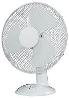 ventilateur-de-table-eco-sdf-40j