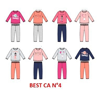 tissaia-basics-pyjama-velours-enfant-fille